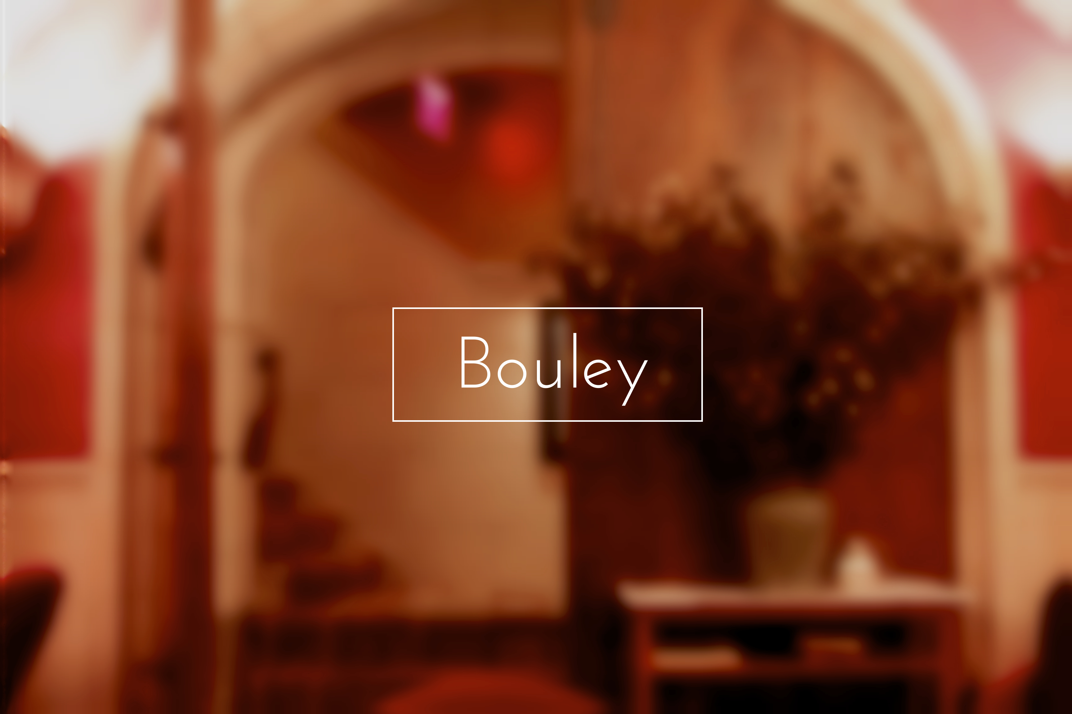 Bar Le French Flair bouley: french flair in the big apple   eat with eva